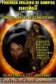 apoderamientos-de-pareja-con-brujeria-de-cementerio-brujo-samuel-de-samayac-0050248699861-4.jpg