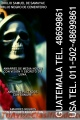 BRUJO EN SAMAYAC GUATEMALA SAMUEL 0050248699861