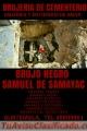 brujo-en-samayac-guatemala-samuel-0050248699861-3.jpg