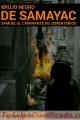 PODEROSA BRUJERIA DE CEMENTERIO EN GUATEMALA  BRUJO SAMUEL 0050248699861