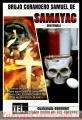 brujo-de-guatemala-samuel-de-samayac-el-caminante-de-los-cementerios-0050248699861-2.jpg