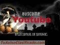 PODEROSA BRUJERIA DE CEMENTERIO BRUJO SAMUEL  0050248699861