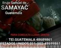 APODERAMIENTOS DE PAREJA CON BRUJERIA DE CEMENTERIO BRUJO SAMUEL DE SAMAYAC
