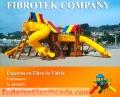 fabrica-de-juegos-parques-de-fibra-de-vidrio-en-bolivia-4.jpg