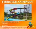 fabrica-de-juegos-parques-de-fibra-de-vidrio-en-bolivia-5.jpg