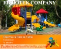 parques-infantiles-fabricados-en-bolivia-3.jpg