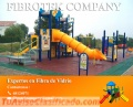 parques-infantiles-fabricados-en-bolivia-4.jpg