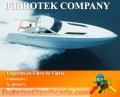 Fábrica de Yates deportivos, Botes a pedal, Kayaks, Canoas en Bolivia
