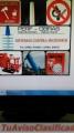 sistemas-contra-incendios-1.jpg