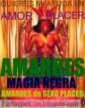 AMARRES REALES