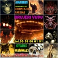 Amarres(BRUJO NEGRO) VUDOO! (BRUJERIA AFRICANA) AMARRES!!! yo si re