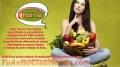 Pulpa de fruta jugos