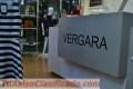 Marca VERGARA impulsa tus ingresos con diferentes modelos de negocios