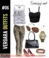 Posiciónate en el mundo de la moda con VERGARA