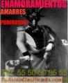Amarres(BRUJO NEGRO) VUDOO! (BRUJERIA AFRICANA) AMARRES!!!