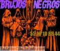 amarres-brujeria-verdadera-urgente-1.jpg