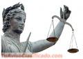 Abogado especialista en Derecho Penal, Civil y Extranjería.
