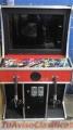 Venta de máquinas de video juegos XBOX 360 y Multijuegos