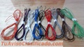 juegos-de-cables-para-maquinas-de-video-juegos-y-rokolas-4.jpg