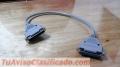 juegos-de-cables-para-maquinas-de-video-juegos-y-rokolas-5.jpg