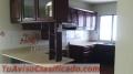 Alquiler Apartamentos Sin amueblar, Ens. Julieta, Sto. Dgo. Distrito Nacional, RD