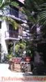 Alquiler Apartamentos Sin amueblar, Zona Colonial  Sto. Dgo. Distrito Nacional, rd