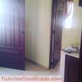 Alquiler Apartamento sin Amueblar En Santo Domingo, Zona Colonial