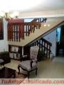 Venta Casa En San Isidro, De Dos Niveles, Santo Domingo Este, Zona Oriental, RD