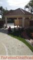 En punta Cana, Bávaro, Venta y alquiler de Apartamento, de 3 Habitaciones