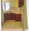 Alquiler apartamento en zona universitaria, uasd, Santo Domingo