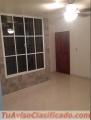alquiler-apartamento-sin-amueblar-zona-universitaria-sto-dgo-2.jpg