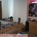alquiler-apartamento-sin-amueblar-evaristo-morales-sto-dgo-3.jpg
