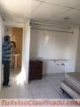 Amplios Apartamentos amueblados en Gazcue próximo a unibe, palacio policía nacional