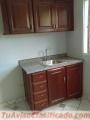 alquiler-apartamentos-nuevos-sin-amueblar-3er-piso-2-hab-2.jpg