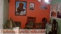 Alquiler apartamento amueblado de 1 Habitación en zona colonial