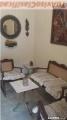 Alquiler apartamentos en zona colonial, 1 dormitorio, Sto. Dgo. RD