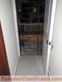 Alquiler apartamento de una habitacion en Gazcue