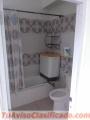 apartamento-estudio-amueblado-en-alquiler-zona-colonial-5.jpg