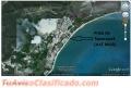 Lotes em Condominio Fechado em MG e em Porto Seguro / Bahia