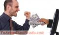 genera-ingresos-adicionales-1.jpg
