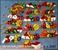 artesania-tienda-de-artesanias-arte-y-anil-3.jpg