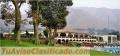 Vendo por viaje accion del club El Bosque, tiene 3 sedes, playa, chosica, surco