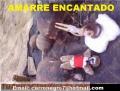 BRUJOS NEGROS AMARRA DE INMEDIATO
