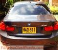BMW 316i como nuevo!