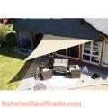 sombras-ilimitadas-fabricamos-toldo-y-cortinas-y-mas-1.jpg