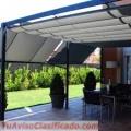sombras-ilimitadas-fabricamos-toldo-y-cortinas-y-mas-3.jpg
