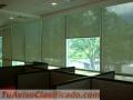 sombras-ilimitadas-fabricamos-toldo-y-cortinas-y-mas-5.JPG