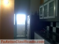 Apartamento en residencias los OLIVOS