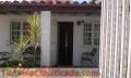 Casa en Marhuanta