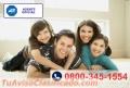 Promoción ADT Alarmas en Mendoza | 0800-345-1554 | Agente Oficial